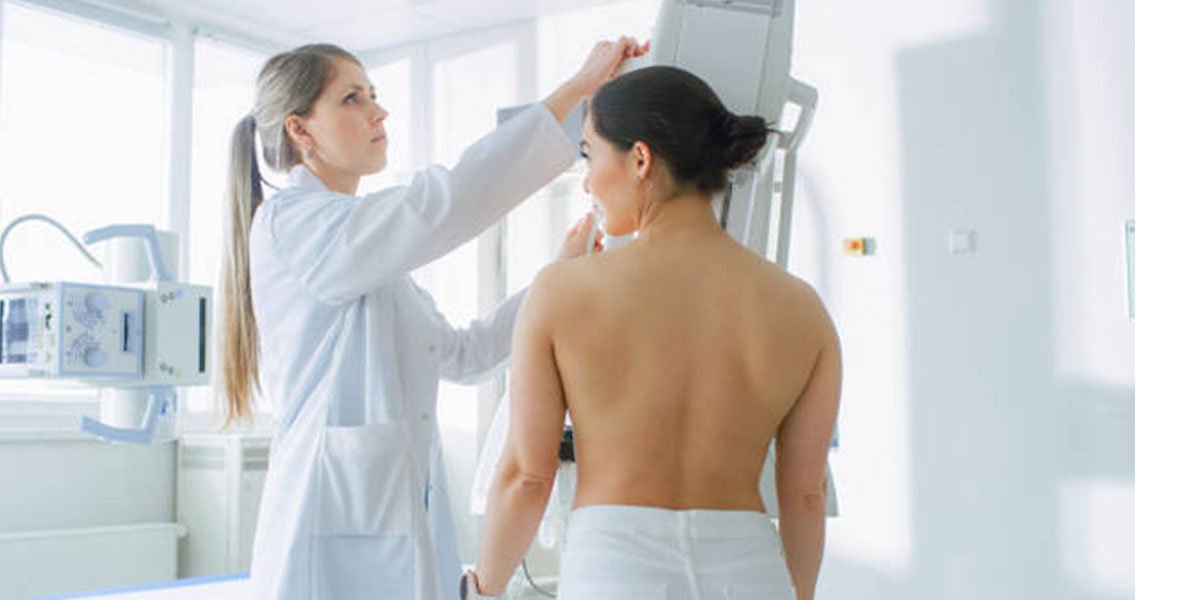 breast-cancer-mammogram