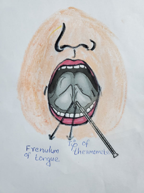 placement-oral-thermometer
